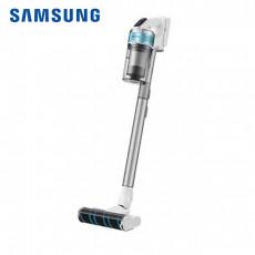 삼성 제트 150W 무선 진공청소기 VS15R8543S1