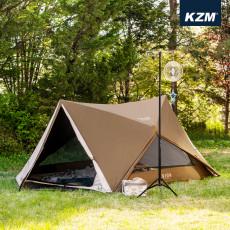 카즈미 트리온 텐트 ★ (K20T3T017GH)