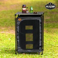카즈미 IMS 캐비닛 550 (K8T3U027)